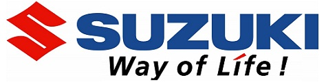 Dealer Suzuki Mobil Depok PT. Sejahtera Armada Trada